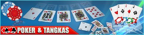 Billedresultat for tangkas poker